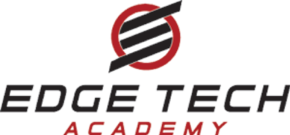 Edge Tech Academy