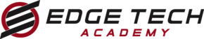 Edge Tech Academy