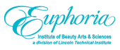 Euphoria Institute of Beauty Arts & Sciences