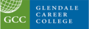 Glendale Career College