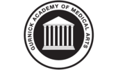 Gurnick Academy of Medical Arts