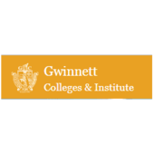 Gwinnett College