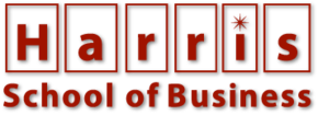 Harris School of Business