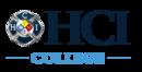HCI College