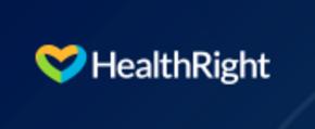 HealthRight Medicare Buyer