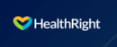 HealthRight Medicare Buyer