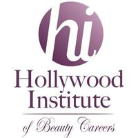 Hollywood Institute