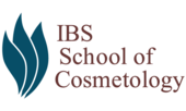 IBS School of Cosmetology