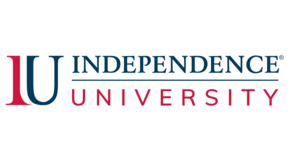 Independence University - Utah Campus