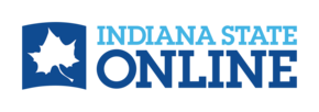 Indiana State Online
