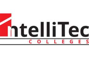 Intellitec College - Becker