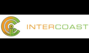 Intercoast College