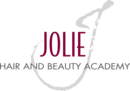 Jolie Hair and Beauty Academy