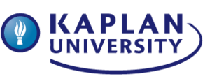Kaplan University Ground