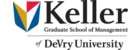 Keller Graduate School of Management