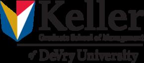 Keller Graduate School of Management