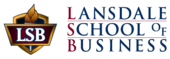 Lansdale School of Business