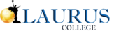 Laurus College