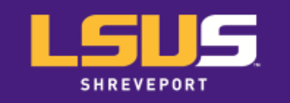 Louisiana State - Shreveport