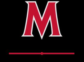 Mid-America Christian University
