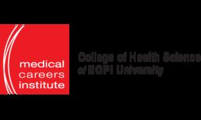 Medical Careers Institute, College of Health Science of ECPI University