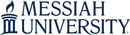 Messiah University