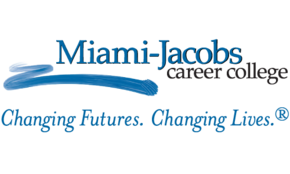 Miami-Jacobs Career College