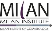 Milan Institute