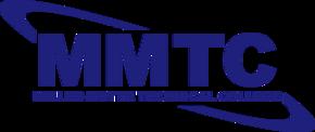 Miller-Motte Technical College