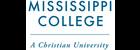 Mississippi College