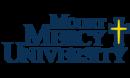 Mount Mercy College