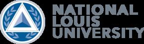 National Louis University