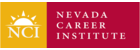 Nevada Career Institute