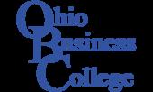 Ohio Business College