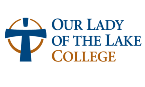 Our Lady of the Lake College