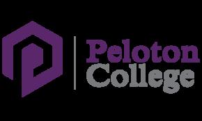 Peloton College