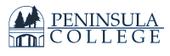Peninsula College