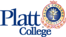 Platt College Oklahoma