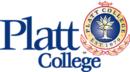 Platt College