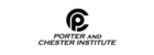 Porter and Chester Institute