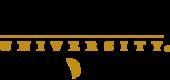 Purdue University Global Ground/Kaplan Higher Education