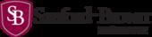 Sanford-Brown Institute