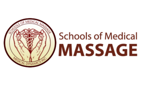 School of Medical Massage