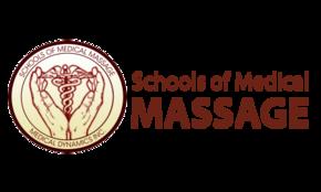 School of Medical Massage