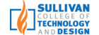 Sullivan College of Tech & Design