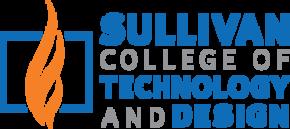 Sullivan College of Tech & Design