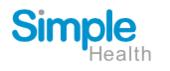 Simple Insurance