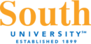 South University, Online Programs