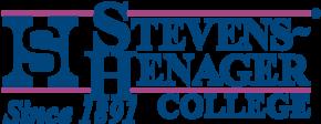 Stevens-Henager