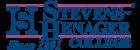 Stevens Henager